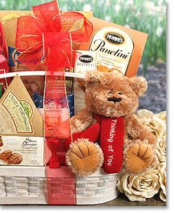 Gift Baskets Blog Gift Basket IdeasCare Packages u0026 Gifts Delivered & Gift Baskets Blog Gift Basket IdeasCare Packages u0026 Gifts Delivered ...