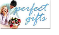 gifts-baskets-perfect-gift-basket