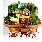 unique-gift-baskets-for-men