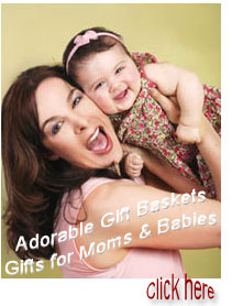 gifts-for-moms-and-babies
