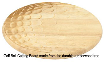 golf_ball_cutting_board.jpg