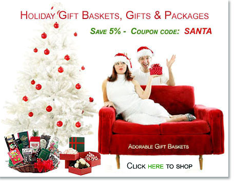 holiday-gift-baskets-discount-coupons