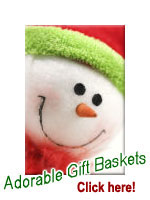 holiday-gifts-click-here-to-shop-now