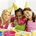 Birthday Gift Baskets For Kids, Fun Birthday Gift Ideas