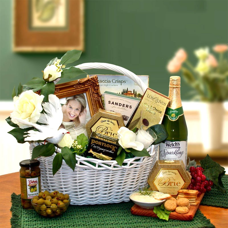 Wedding Gift Packages : ... Valentines Day Baskets Easter Gift Baskets Christmas Gift Baskets