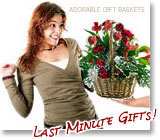 last-minute-hand-delivered-gift-baskets-gift-delivery