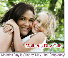 mothers-day-baskets-gifts