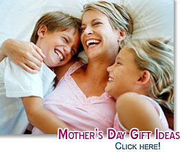 mothers-day-gift-basket-delivery-mother-gift-ideas-gift-baskets-for-mom-presents-delivered