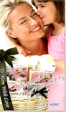 mothers-day-gifts-gift-baskets-for-mothers-day-mother-gift-ideas-delivery