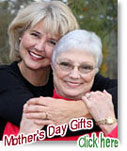 mothers-day-gifts-click-here