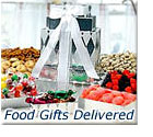 providence-rhode-island-gift-baskets-delivered