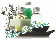 relax-and-pamper-gifts