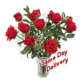 flowers-delivered-same-day