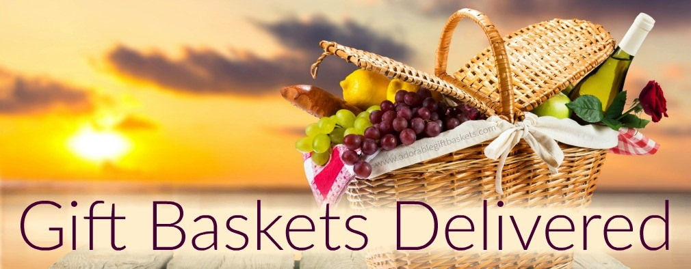 send-gift-baskets-to