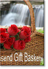 Newark gift basket delivery