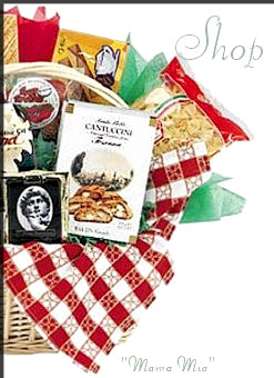shop online gift baskets gifts