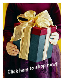 shop-for-holiday-gifts-online