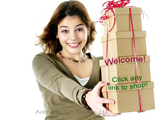 shop-gift-basket-price.jpg