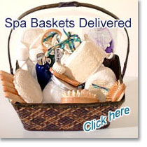 spa-gift-baskets-delivered