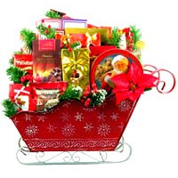 New-Christmas-Sleigh