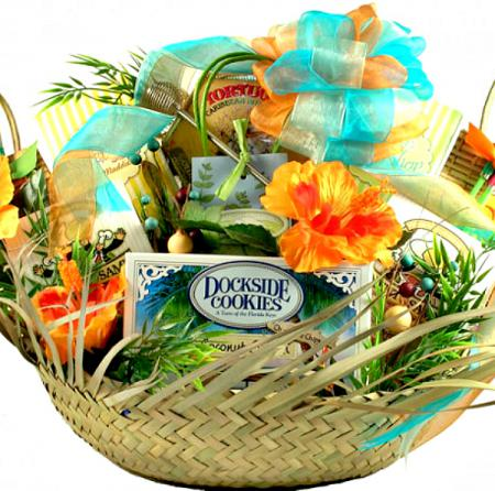 summertime-tropical-gift-basket
