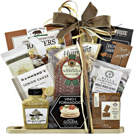 cutting boards gifts
