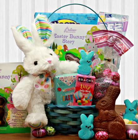 EASTER-BUNNY-BASKET