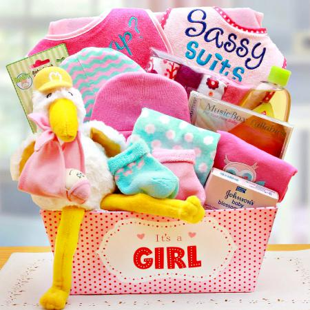 baby-girl-basket-of-gifts