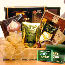 book-gift-card-gift-basket
