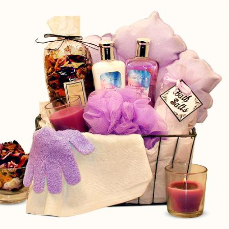 spa-gift