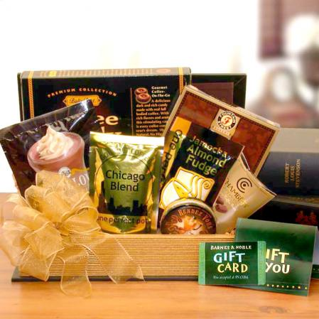 Book-Lovers-Gift-Chest