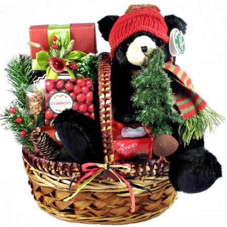 large-christmas-bear