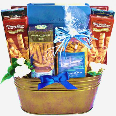 comfort-baskets