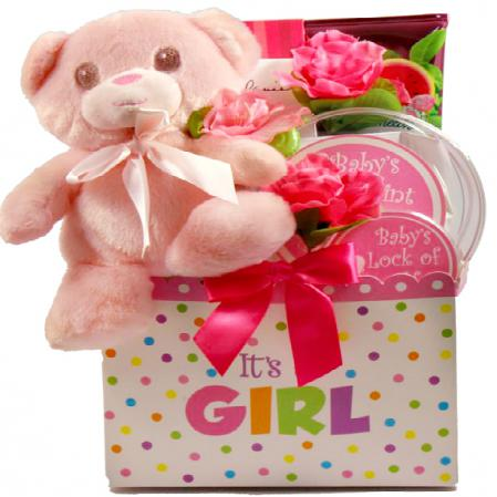 darling-baby-girl-basket