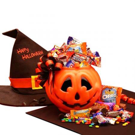 trick-treats-halloween