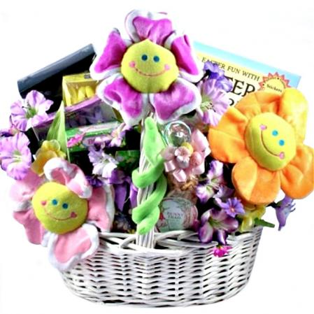 easter-cheer-basket