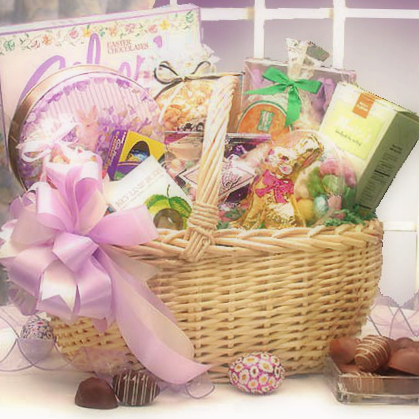 large-deluxe-easter-basket