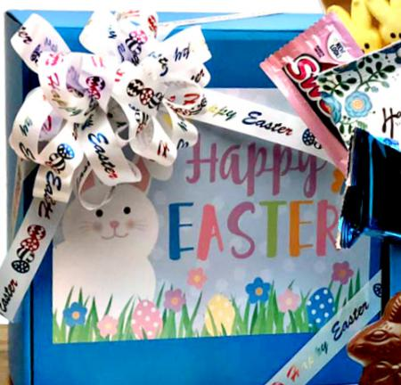 Easter-care-package-by-mail