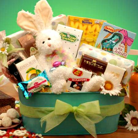 ultimate-bunny-easter-basket