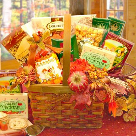 Basket-of-BLessings-Thanksgiving-Gift