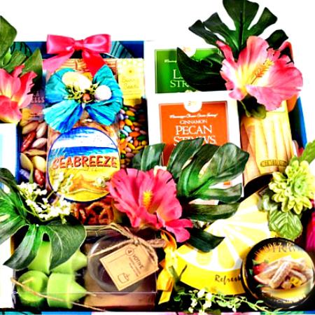 island-gift-tray