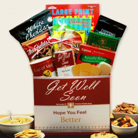 chicken-soup-gift-box