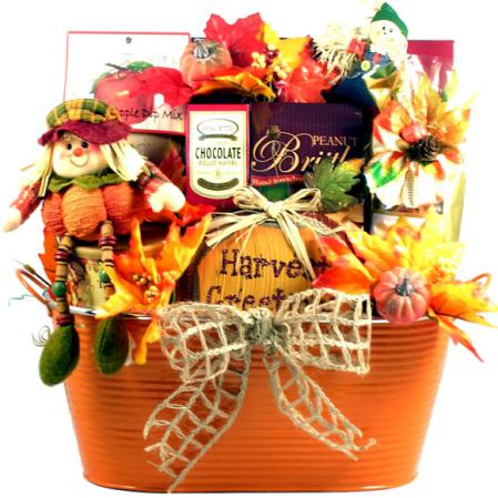 PUMPKIN-PATCH-GIFT-BASKET-FOR-FALL
