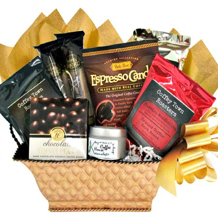 GLOBAL-COFFEE-BASKET