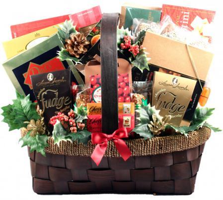 grand-gift-basket
