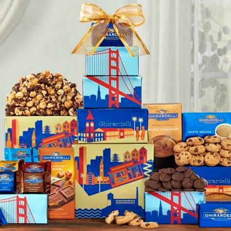 Ghirardelli-Gift-Box-Chocolates