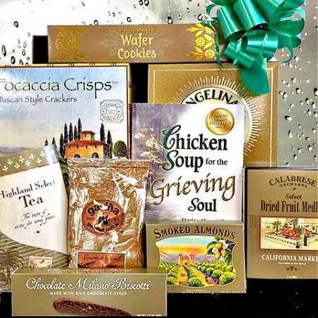 sympathy-gift-basket-chicken-soup