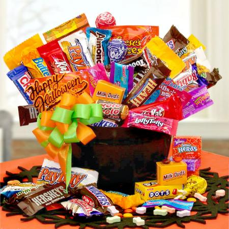 Candy-Caldron-Halloween-Gift-Pail