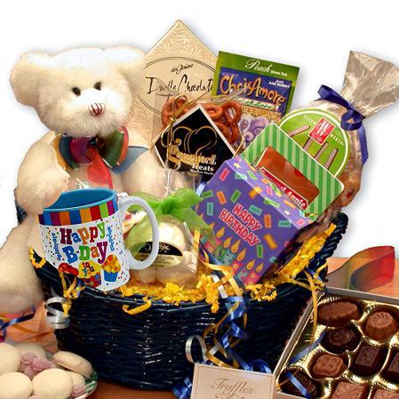 happy-birthday-teddy-bear-gift-baskets
