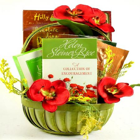 basket-of-encouragement-gift